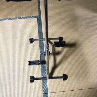 フィットネス トレーニング器具