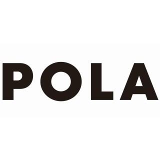 イベント出店者募集!POLA春日ミナミ通り店3周年イベント☆