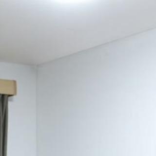 アイリスオーヤマ LEDシーリングライト6畳✨リモコン付き(お取...