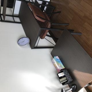浜松駅徒歩5分♪家具家電付き♪光熱費込み♪