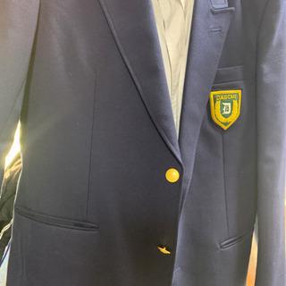 福岡第一高等学校 制服