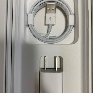 iPhone 充電器 ケーブル 純正 新品