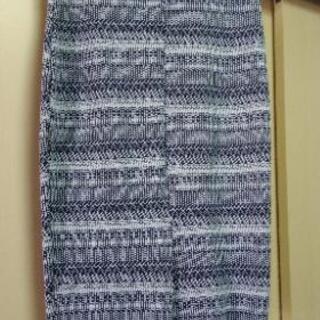 ZARAのタイトスカート Sサイズ