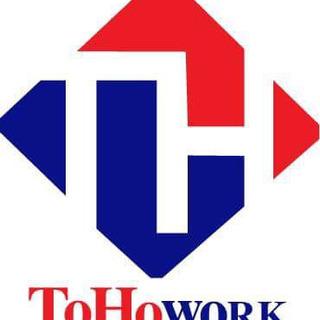 特定技能外国人雇用に伴う登録支援承ります。