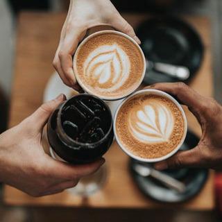 【満員御礼】✨ Café du matin〜朝カフェ会〜 ✨pr...