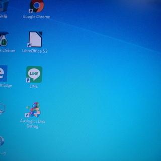 【値下げしました】東芝ノートパソコン Windows10  Sa...