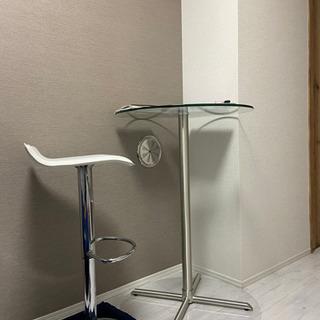 テーブル 椅子 セット
