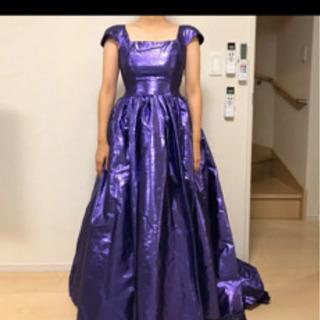 ウエディングドレス 仮装 ドレス 髪飾り