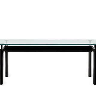 Le Corbusier Design LC6 Table ル・...