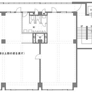 220平米、要リフォーム、磯子カンツリーそば、自宅兼事務所または...
