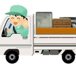 徳島県内の運送ならアイワグループへ!