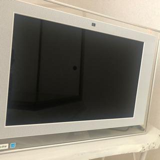 SONY VAIO デスクトップパソコン