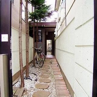【板橋区 4万円以下 水道光熱費&インターネット使用料込☆礼金ゼ...