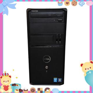 HB♥SALE♪i7-4790/8GB/GTX750搭載/日常,...