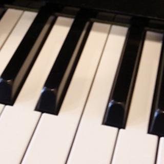 ピアノ教室 ミュージックメソッド