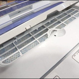 新札幌発/日立◆全自動式洗濯機/BW-8SV◆ビートウォッシュ/8.0kg/2014年製 - 売ります・あげます