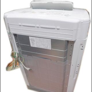 新札幌発/日立◆全自動式洗濯機/BW-8SV◆ビートウォッシュ/8.0kg/2014年製 - 札幌市