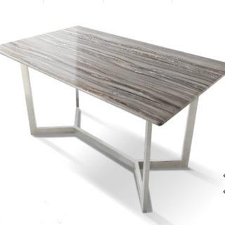 大理石 テーブル