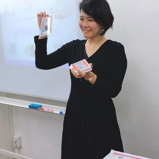 3/28(土)大阪 たった2時間で占い師になれる講座