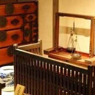 茶道具・抹茶茶碗・鉄瓶・煎茶道具・華道具・書道具など骨董品…