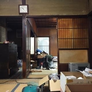 ご相談下さい❗終活での生前整理 断捨離 遺品整理 愛知・名古屋市