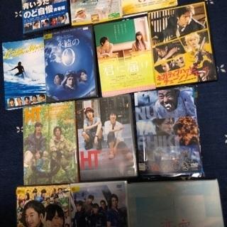 佐藤健DVD 三浦春馬DVD まとめて 恋つづ 恋はつづくよどこまでも
