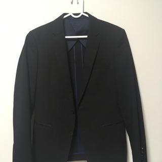 スーツ一式