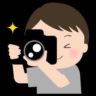 【アパレル通販サイトに載せる写真撮影やデータ入力】