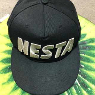 NESTA CAP
