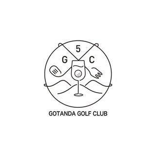12月27日(日) コロナに負けるな♪『少人数ゴルフ女子会』やります! − 東京都