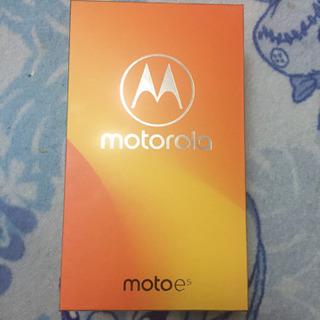 Motorola 16GB
