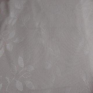 遮像、遮光カーテン178×922つ