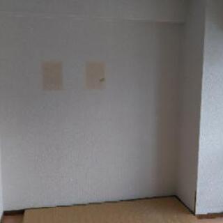 室内を化粧直しの画像