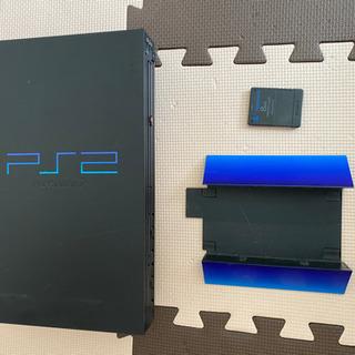 PS2 ソフト4+1本 起動確認済