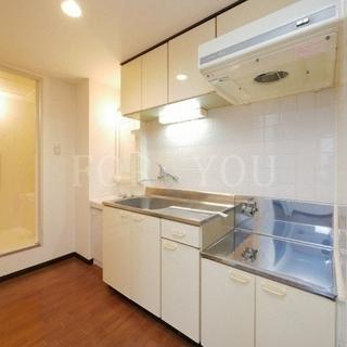 【人気の豊平区】地下鉄5分の好立地☆嬉しい独立キッチン♪
