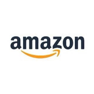 今人気Amazon配送員募集!!🎀