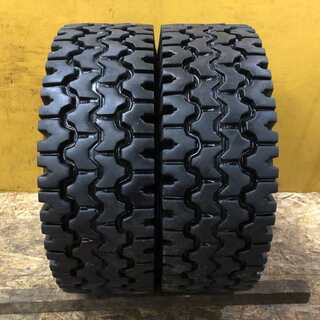 BS INDUSTRIAL SNOW01 250-15 16PR...