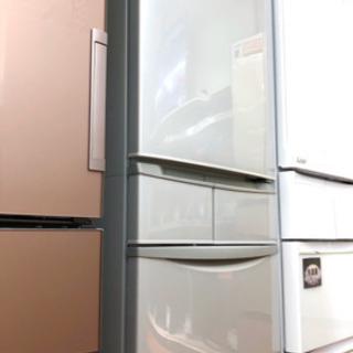 Panasonic4ドア冷蔵庫お買い得です!!
