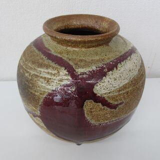■美品■花瓶 置物 壷