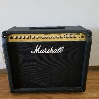 Marshall VALEVESTATE VS100 中古