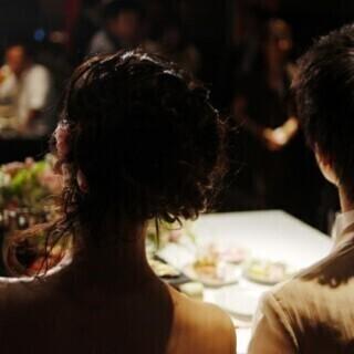 結婚式・披露宴・屋外コンサート・イベント等を一味違ったドローンビ...