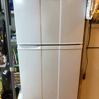 冷蔵庫・中古