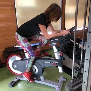 ★免疫力を高めるために運動を!