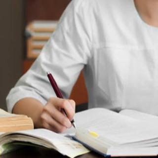 医学生が勉強を指導致します【3月中限定】