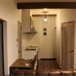 熊本の工務店です🏠 住宅関連工事.相談伺います❗️