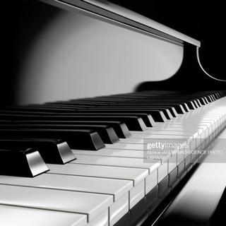 東京音楽大学卒の講師によるピアノ個別レッスン 春休みのみ家庭教師...