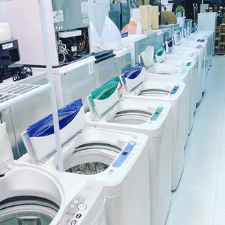 冷蔵庫から洗濯機、家具まで大量入荷中です✨ 熊本リサイクルショップen