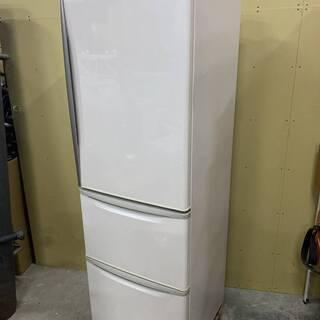 N715 【稼働品】 冷蔵庫 大型 大容量 ナショナル N…