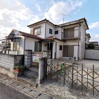 【高松市牟礼町】家賃並みの支払いローンで住めちゃう戸建て住宅