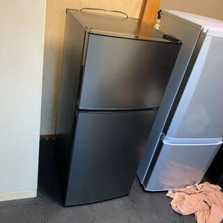 引っ越し応援! 冷蔵庫、洗濯機売ります。